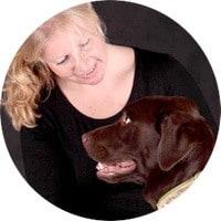 Behandlinger til hunde