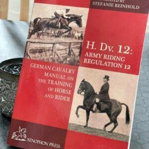 ridelærebog hest bidtilpasning